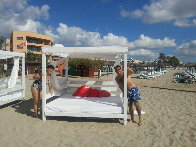 2013/09/22 Ibiza Costa Luminosa-uploadfromtaptalk1379856004687-jpg