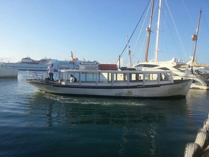 2013/09/22 Ibiza Costa Luminosa-uploadfromtaptalk1379856025819-jpg