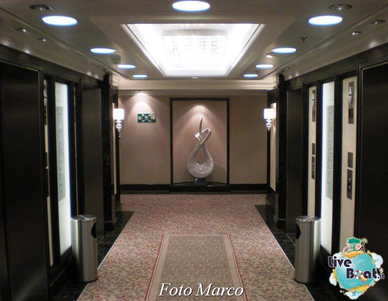 Atrio - Concierge Riviera-3foto-liveboat-riviera-oceania-jpg