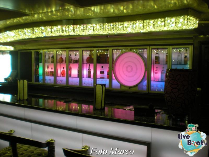 -21foto-liveboat-riviera-oceania-jpg