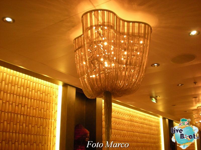 I ristoranti a pagamento di Riviera-71foto-liveboat-riviera-oceania-jpg