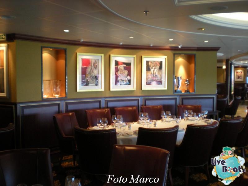 I ristoranti a pagamento di Riviera-29foto-liveboat-riviera-oceania-jpg