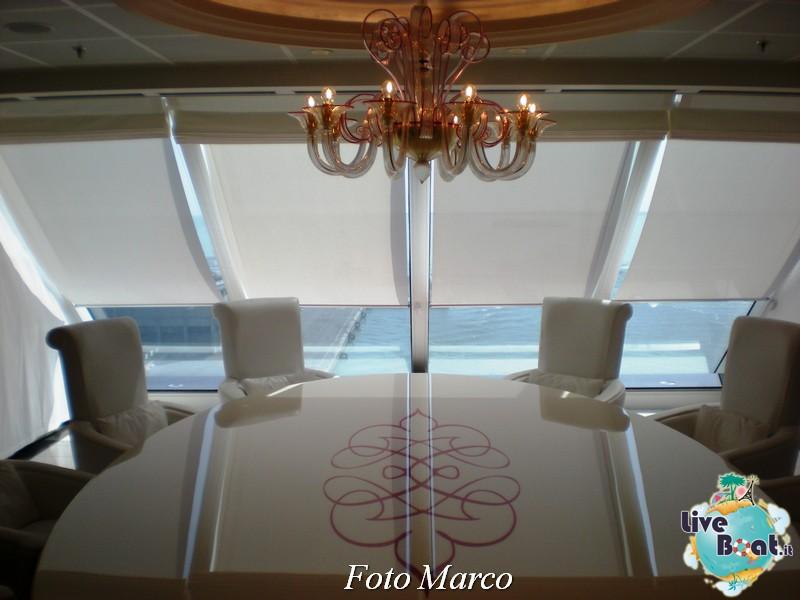 I ristoranti a pagamento di Riviera-31foto-liveboat-riviera-oceania-jpg