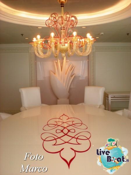 I ristoranti a pagamento di Riviera-32foto-liveboat-riviera-oceania-jpg