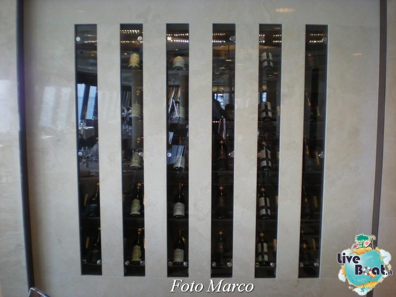 I ristoranti a pagamento di Riviera-38foto-liveboat-riviera-oceania-jpg