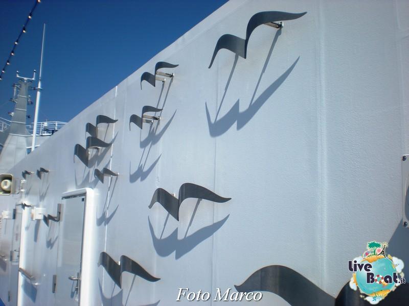 Piscina di Riviera e dintorni-39foto-liveboat-riviera-oceania-jpg