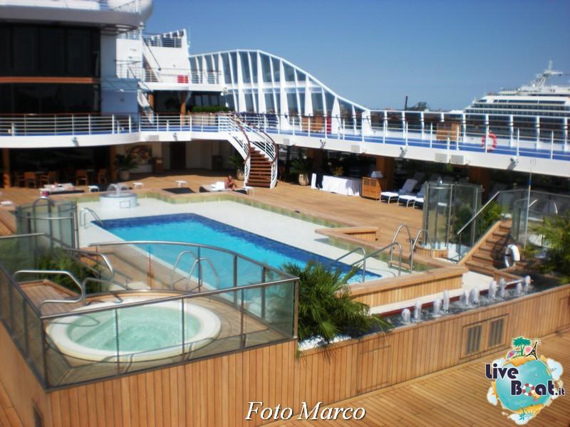 Piscina di Riviera e dintorni-56foto-liveboat-riviera-oceania-jpg