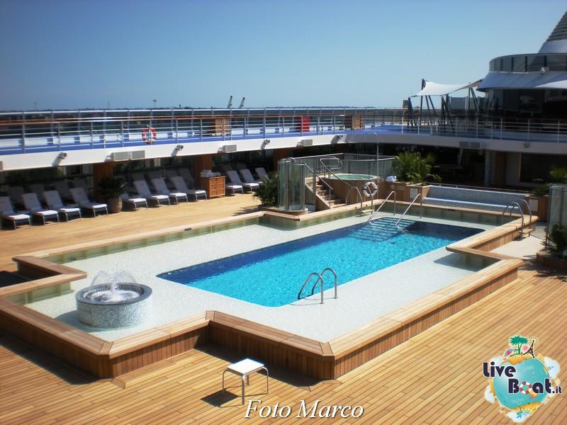 Piscina di Riviera e dintorni-58foto-liveboat-riviera-oceania-jpg