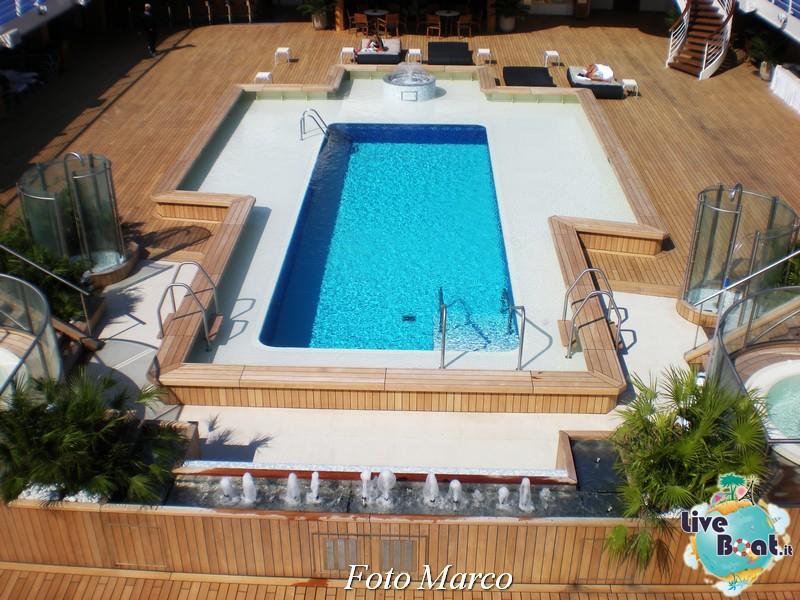 Piscina di Riviera e dintorni-59foto-liveboat-riviera-oceania-jpg