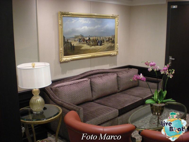 Il teatro e ambienti diversi di Riviera-50foto-liveboat-riviera-oceania-jpg