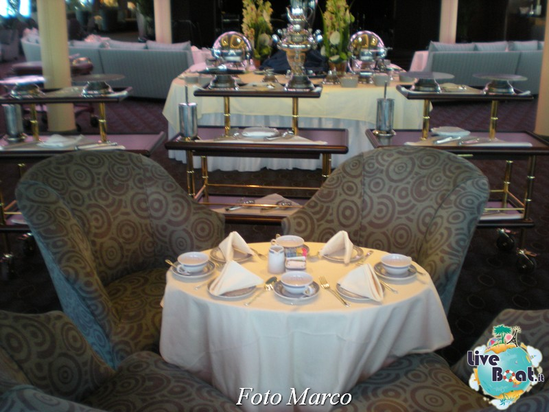 Lounge panoramico di Riviera-95foto-liveboat-riviera-oceania-jpg