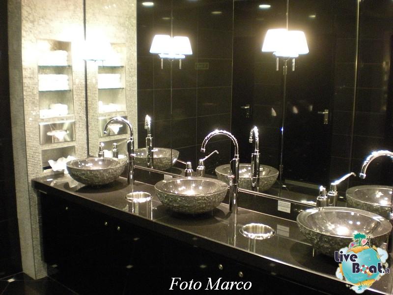 Il favoloso bagno pubblico di Riviera-98foto-liveboat-riviera-oceania-jpg
