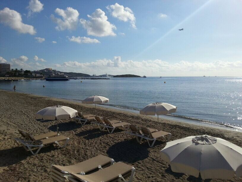 2013/09/22 Ibiza Costa Luminosa-uploadfromtaptalk1379864919147-jpg