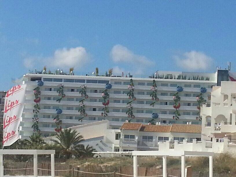 2013/09/22 Ibiza Costa Luminosa-uploadfromtaptalk1379864939809-jpg