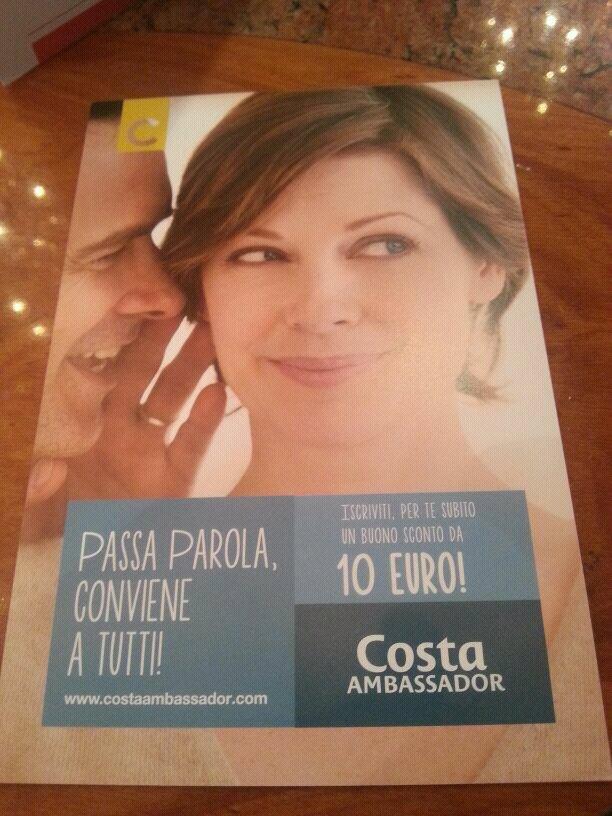 2013/09/22 Ibiza Costa Luminosa-uploadfromtaptalk1379864975271-jpg