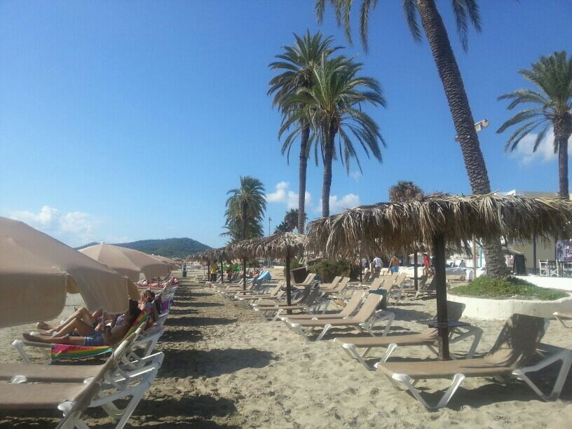 2013/09/22 Ibiza Costa Luminosa-uploadfromtaptalk1379865005719-jpg