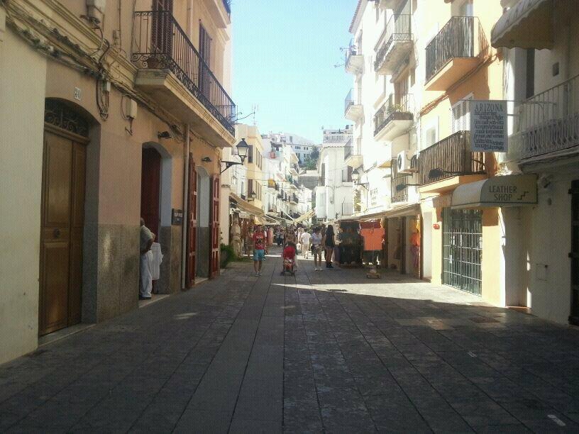 2013/09/22 Ibiza Costa Luminosa-uploadfromtaptalk1379865033080-jpg