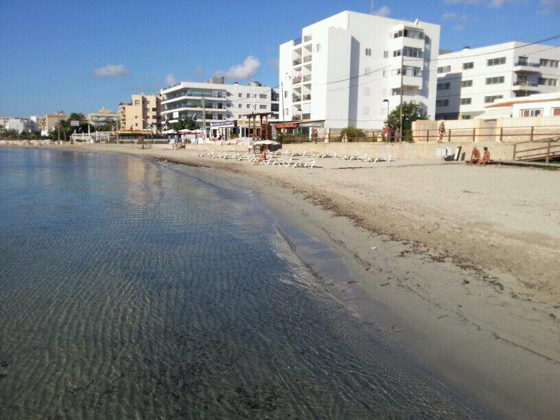 2013/09/22 Ibiza Costa Luminosa-uploadfromtaptalk1379865058664-jpg