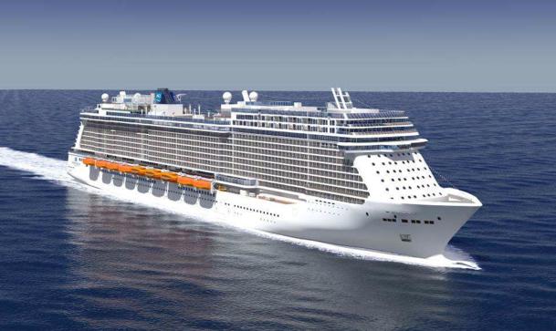 Norwegian conferma la seconda nave Breakaway Plus-schermata-07-2456490-22-12-37-png