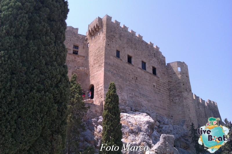 C. Silhouette - Napoli, Malta, Egeo - 12-24.08.13-340foto-liveboat-celebrity-silhouette-jpg