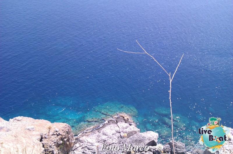 C. Silhouette - Napoli, Malta, Egeo - 12-24.08.13-343foto-liveboat-celebrity-silhouette-jpg