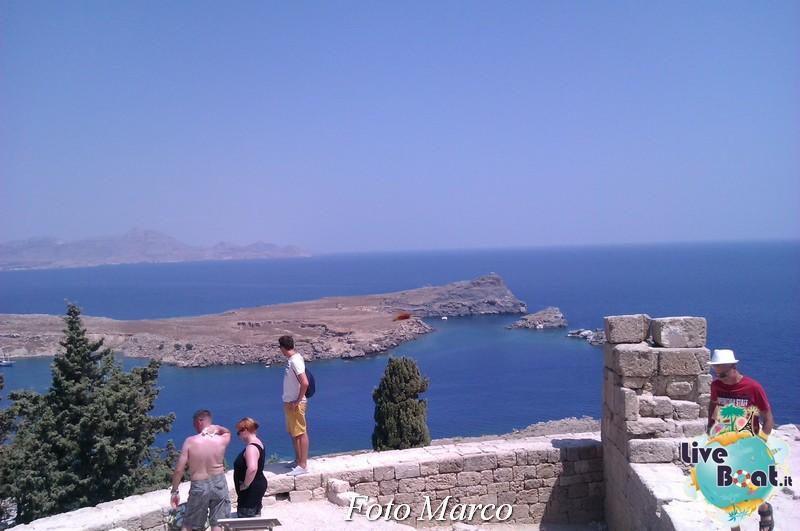 C. Silhouette - Napoli, Malta, Egeo - 12-24.08.13-346foto-liveboat-celebrity-silhouette-jpg