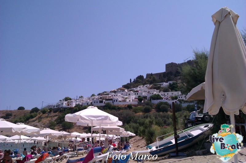 C. Silhouette - Napoli, Malta, Egeo - 12-24.08.13-349foto-liveboat-celebrity-silhouette-jpg