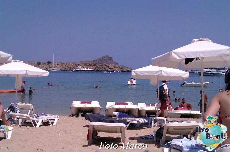 C. Silhouette - Napoli, Malta, Egeo - 12-24.08.13-350foto-liveboat-celebrity-silhouette-jpg