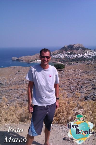 C. Silhouette - Napoli, Malta, Egeo - 12-24.08.13-354foto-liveboat-celebrity-silhouette-jpg