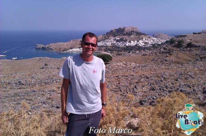 C. Silhouette - Napoli, Malta, Egeo - 12-24.08.13-355foto-liveboat-celebrity-silhouette-jpg