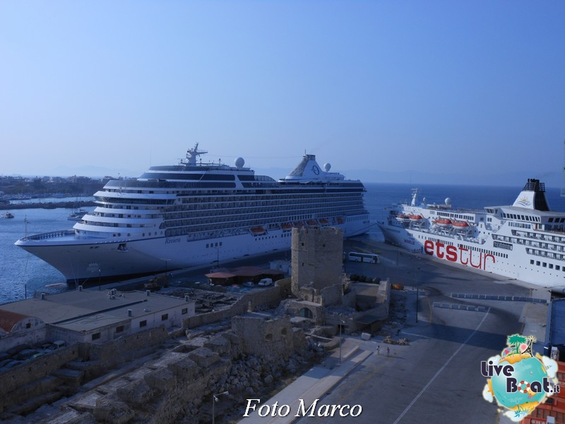 C. Silhouette - Napoli, Malta, Egeo - 12-24.08.13-356foto-liveboat-celebrity-silhouette-jpg
