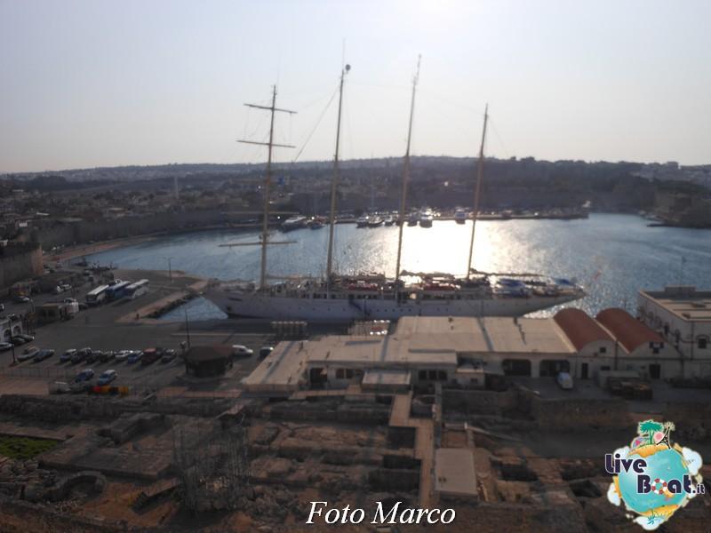 C. Silhouette - Napoli, Malta, Egeo - 12-24.08.13-357foto-liveboat-celebrity-silhouette-jpg