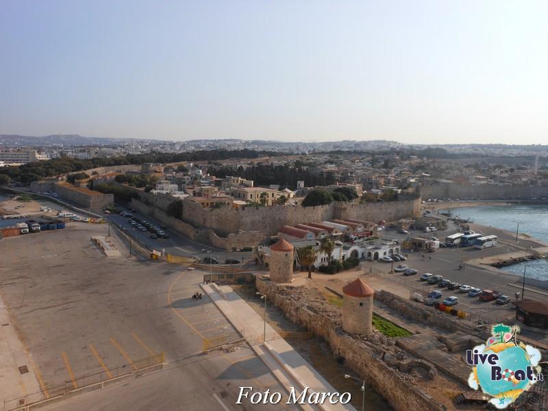 C. Silhouette - Napoli, Malta, Egeo - 12-24.08.13-358foto-liveboat-celebrity-silhouette-jpg
