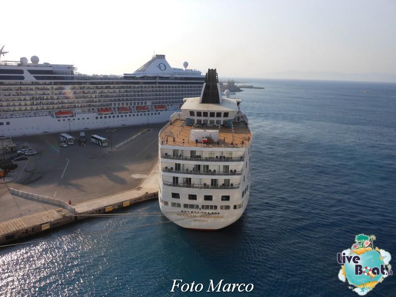 C. Silhouette - Napoli, Malta, Egeo - 12-24.08.13-360foto-liveboat-celebrity-silhouette-jpg