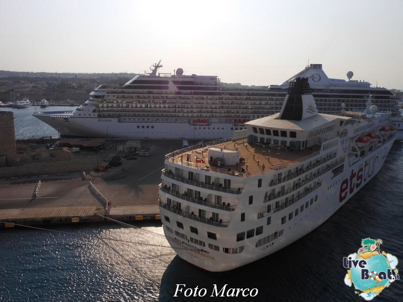 C. Silhouette - Napoli, Malta, Egeo - 12-24.08.13-361foto-liveboat-celebrity-silhouette-jpg