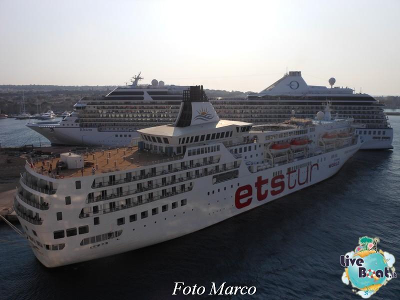 C. Silhouette - Napoli, Malta, Egeo - 12-24.08.13-362foto-liveboat-celebrity-silhouette-jpg