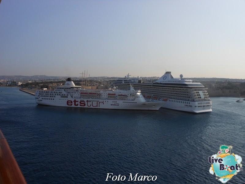 C. Silhouette - Napoli, Malta, Egeo - 12-24.08.13-364foto-liveboat-celebrity-silhouette-jpg