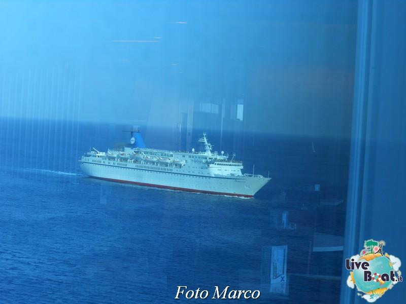 C. Silhouette - Napoli, Malta, Egeo - 12-24.08.13-366foto-liveboat-celebrity-silhouette-jpg