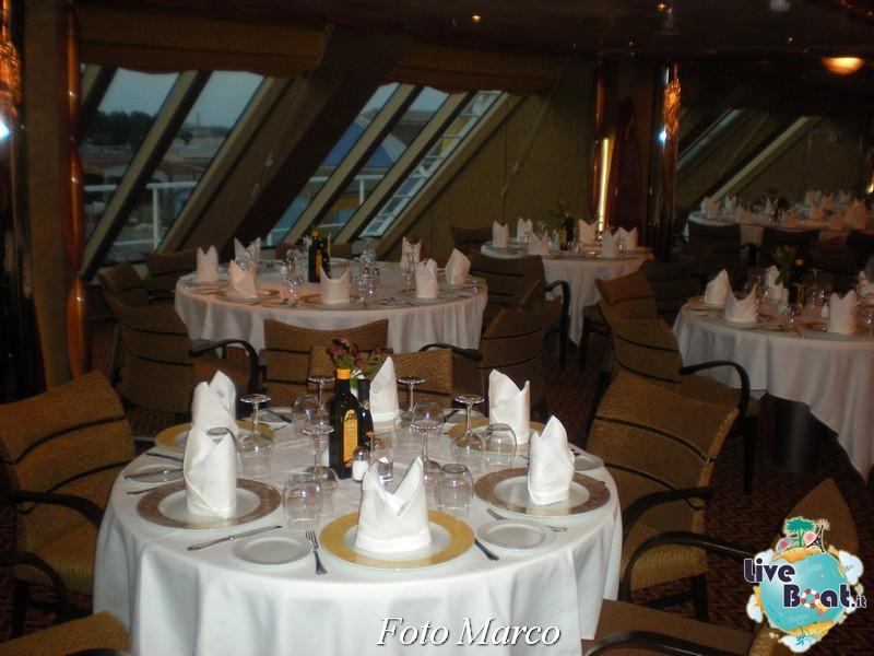 Foto Ristorante Costa Favolosa-178foto-liveboat-costa-favolosa-jpg