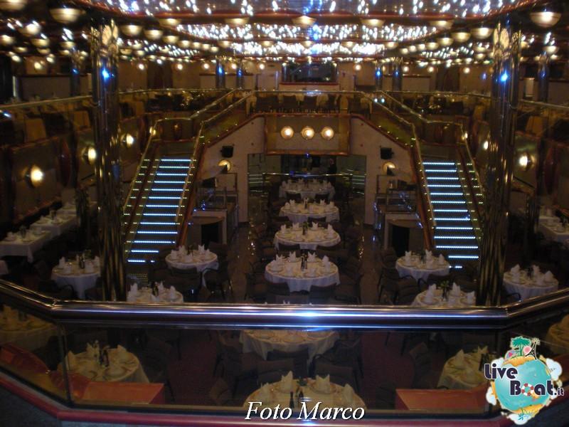 Foto Ristorante Costa Favolosa-187foto-liveboat-costa-favolosa-jpg