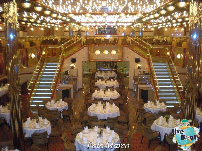 Foto Ristorante Costa Favolosa-188foto-liveboat-costa-favolosa-jpg