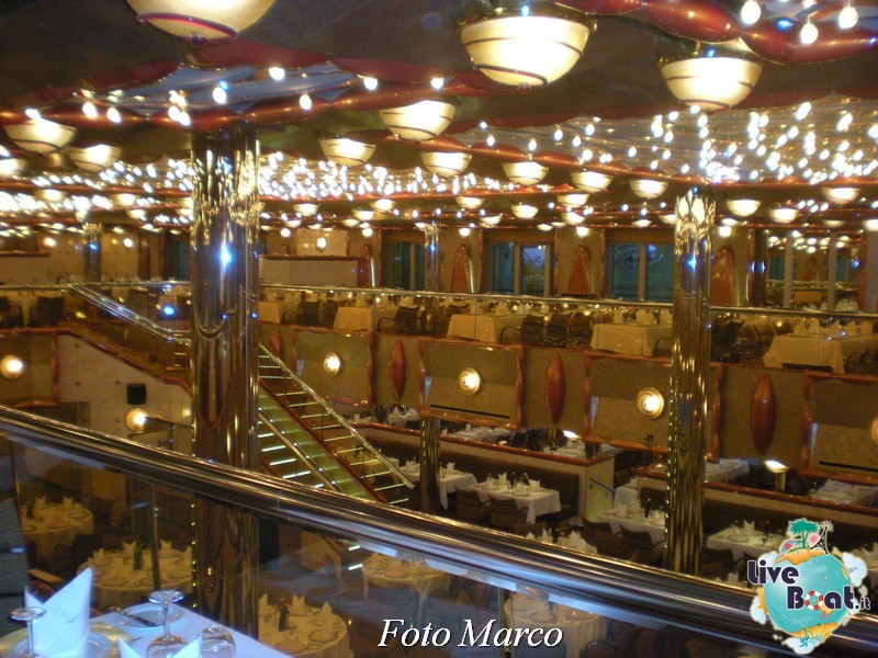 Foto Ristorante Costa Favolosa-189foto-liveboat-costa-favolosa-jpg