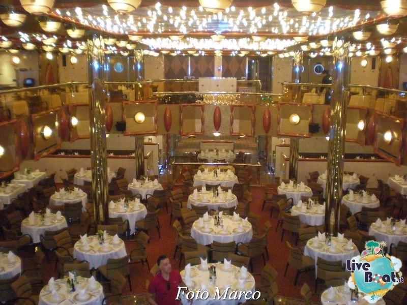 Foto Ristorante Costa Favolosa-192foto-liveboat-costa-favolosa-jpg