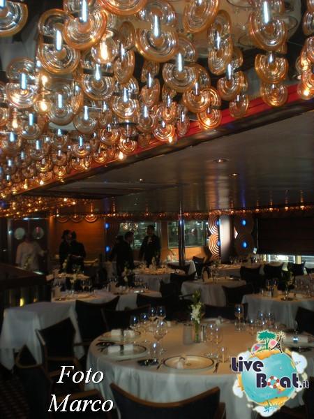 Ristorante club Costa Favolosa-67foto-liveboat-costa-favolosa-jpg