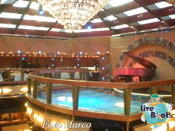 Ristorante club Costa Favolosa-74foto-liveboat-costa-favolosa-jpg