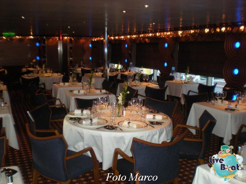 Ristorante club Costa Favolosa-75foto-liveboat-costa-favolosa-jpg