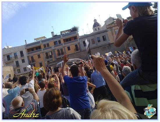 Cosa visitare a Cagliari -Italia--papa-francesco-cagliari-liveboat-crociere00003-jpg