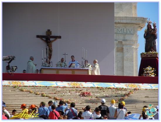 Cosa visitare a Cagliari -Italia--papa-francesco-cagliari-liveboat-crociere00007-jpg