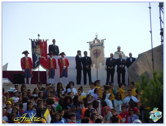 Cosa visitare a Cagliari -Italia--papa-francesco-cagliari-liveboat-crociere00001-jpg