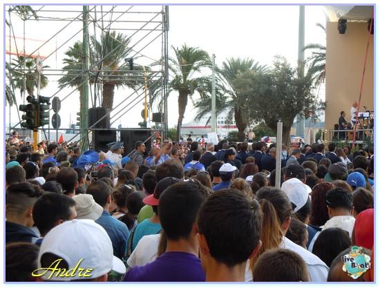 Cosa visitare a Cagliari -Italia--papa-francesco-cagliari-liveboat-crociere00004-jpg